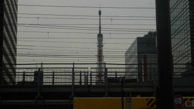 f:id:kabutoyama-tigers:20120712111633j:image