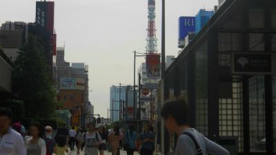 f:id:kabutoyama-tigers:20120712113927j:image