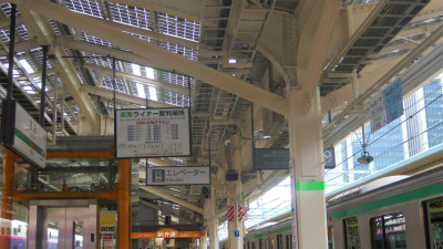 f:id:kabutoyama-tigers:20120712125255j:image