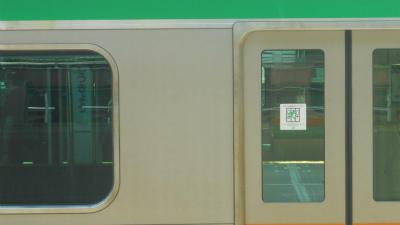 f:id:kabutoyama-tigers:20120712125530j:image