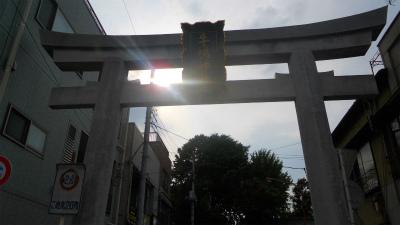 f:id:kabutoyama-tigers:20120712151447j:image