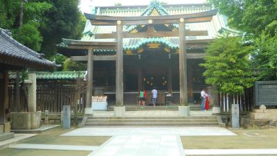 f:id:kabutoyama-tigers:20120712151557j:image