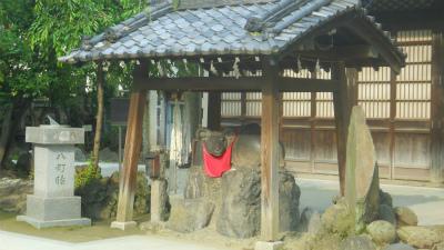 f:id:kabutoyama-tigers:20120712151958j:image