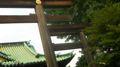 f:id:kabutoyama-tigers:20120712153122j:image