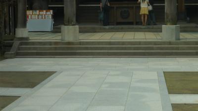 f:id:kabutoyama-tigers:20120712153801j:image