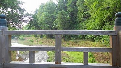 f:id:kabutoyama-tigers:20120718190325j:image