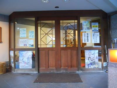 f:id:kabutoyama-tigers:20120718190454j:image
