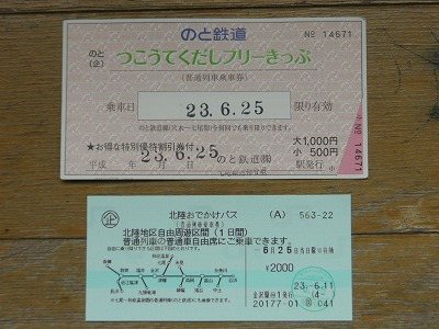 f:id:kabutoyama-tigers:20120718191110j:image