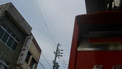 f:id:kabutoyama-tigers:20120719210833j:image