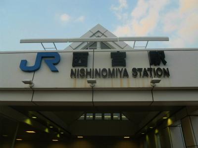 f:id:kabutoyama-tigers:20120723150646j:image