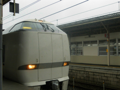 f:id:kabutoyama-tigers:20120723150751j:image