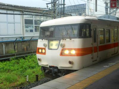 f:id:kabutoyama-tigers:20120723152528j:image