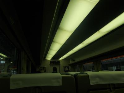 f:id:kabutoyama-tigers:20120723152817j:image
