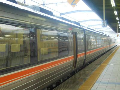 f:id:kabutoyama-tigers:20120723152818j:image
