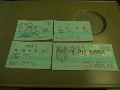 f:id:kabutoyama-tigers:20120723153231j:image