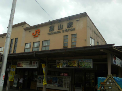f:id:kabutoyama-tigers:20120723153653j:image