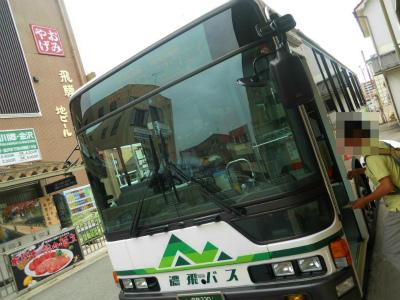 f:id:kabutoyama-tigers:20120723154530j:image