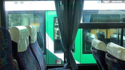 f:id:kabutoyama-tigers:20120723155313j:image