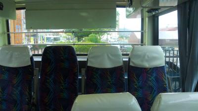 f:id:kabutoyama-tigers:20120723155834j:image