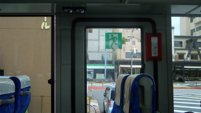 f:id:kabutoyama-tigers:20120723160107j:image