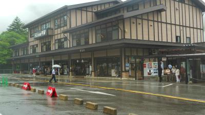 f:id:kabutoyama-tigers:20120723160237j:image