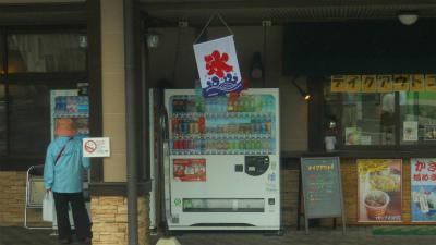 f:id:kabutoyama-tigers:20120723162726j:image