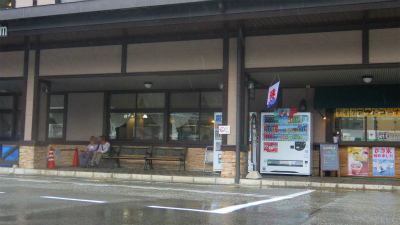 f:id:kabutoyama-tigers:20120723165743j:image