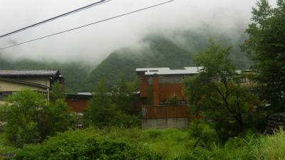 f:id:kabutoyama-tigers:20120723170411j:image