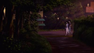 f:id:kabutoyama-tigers:20120723173520j:image