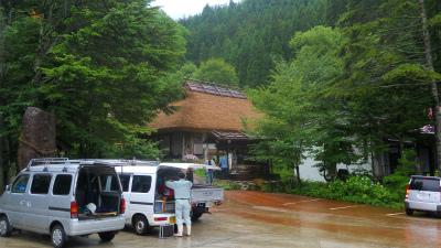 f:id:kabutoyama-tigers:20120723174313j:image