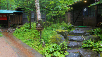 f:id:kabutoyama-tigers:20120723180652j:image