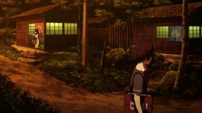 f:id:kabutoyama-tigers:20120723180653j:image