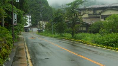 f:id:kabutoyama-tigers:20120723182427j:image