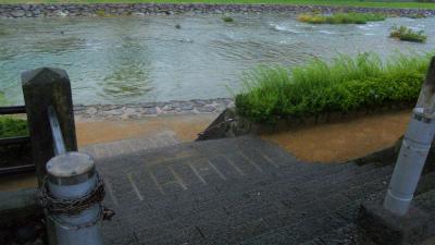 f:id:kabutoyama-tigers:20120724175108j:image