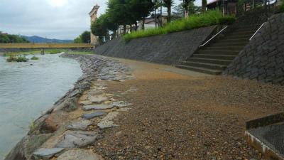 f:id:kabutoyama-tigers:20120724180739j:image