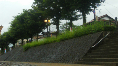 f:id:kabutoyama-tigers:20120724182535j:image
