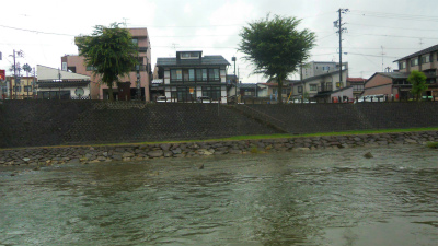 f:id:kabutoyama-tigers:20120724182838j:image
