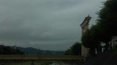 f:id:kabutoyama-tigers:20120724183211j:image