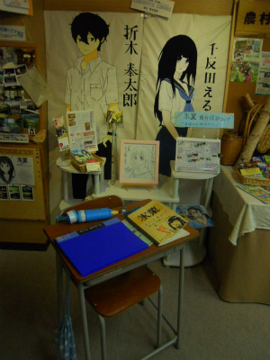 f:id:kabutoyama-tigers:20120724192621j:image