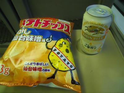 f:id:kabutoyama-tigers:20120724194936j:image