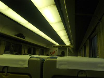f:id:kabutoyama-tigers:20120724194937j:image