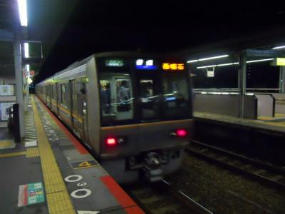 f:id:kabutoyama-tigers:20120724200651j:image
