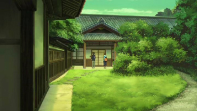 f:id:kabutoyama-tigers:20120726210857j:image
