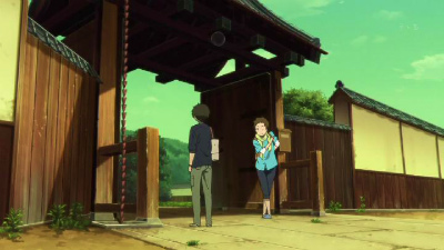 f:id:kabutoyama-tigers:20120726210858j:image