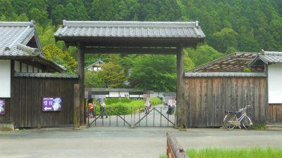 f:id:kabutoyama-tigers:20120727070613j:image