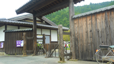 f:id:kabutoyama-tigers:20120727070858j:image