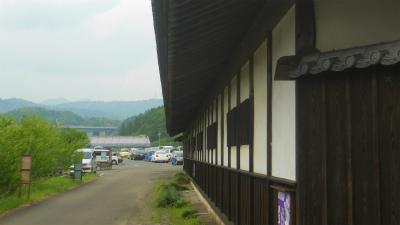 f:id:kabutoyama-tigers:20120727070959j:image