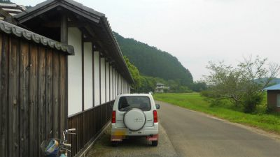 f:id:kabutoyama-tigers:20120727071119j:image