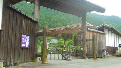 f:id:kabutoyama-tigers:20120727071243j:image