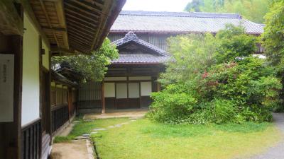 f:id:kabutoyama-tigers:20120727071528j:image